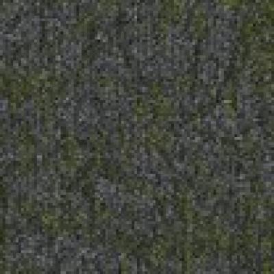 desso carpet runners salt 7061