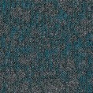 desso carpet runners salt 8102