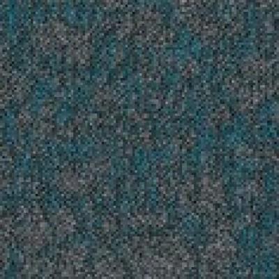 desso carpet runners salt 8102