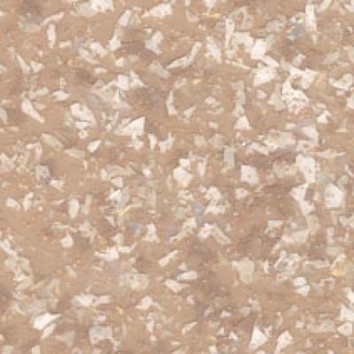earthstone 4155 1
