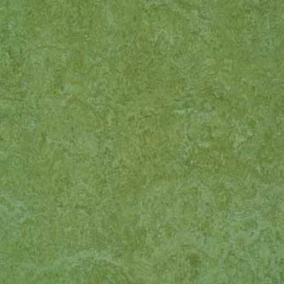 emerald t3223 1