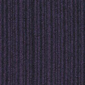 essence stripe b173 3822
