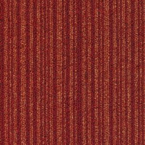 essence stripe b173 4301