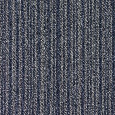 essence stripe b173 8802