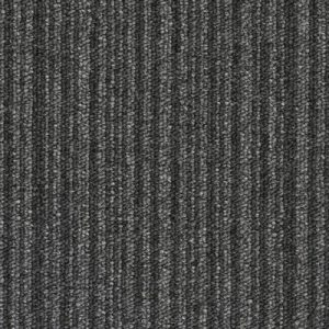 essence stripe b173 9501