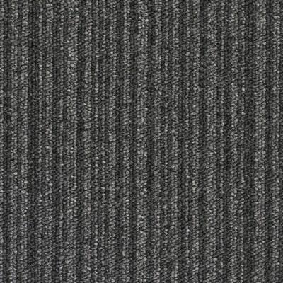 Desso Essence Stripe Carpet Tiles B173 9501 Wjd Flooring