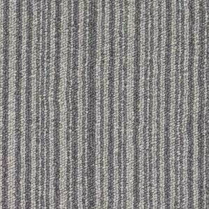 essence stripe b173 9506