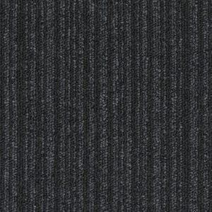 essence stripe b173 9990