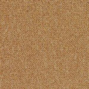 desso essence 1908 carpet tiles