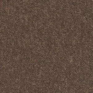 desso essence 2051 carpet tiles