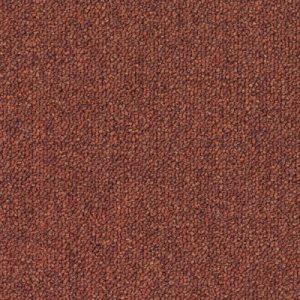 desso essence 2085 orange carpet tiles