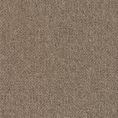 desso essence 2924 carpet tiles