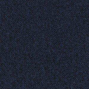 desso essence 3841 blue carpet tiles