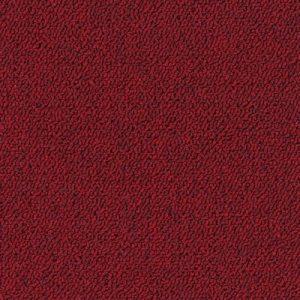 desso essence 4301 red carpet tiles