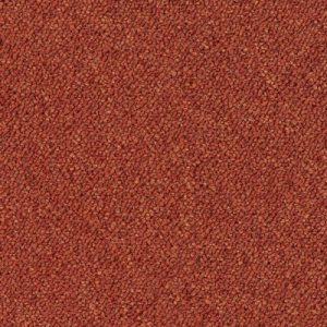 desso essence 5011 carpet tiles