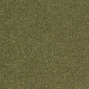 desso essence 7074 green carpet tiles