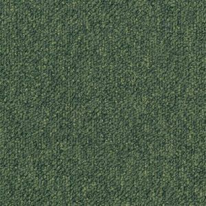 desso essence 7283 1 green carpet tiles