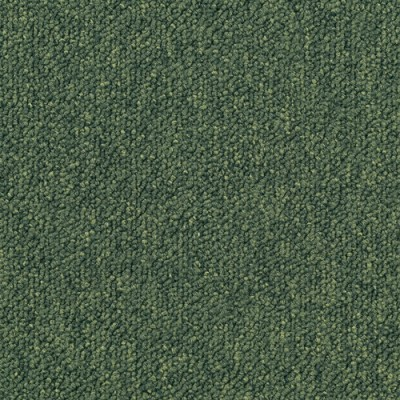 desso essence 7283 1 green carpet tiles