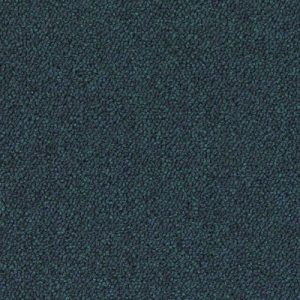 desso essence 8173 blue carpet tile