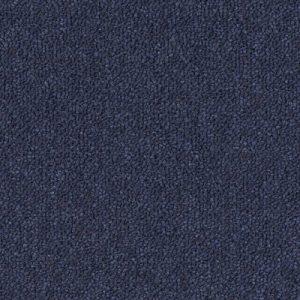 desso essence 8501 blue carpet tiles
