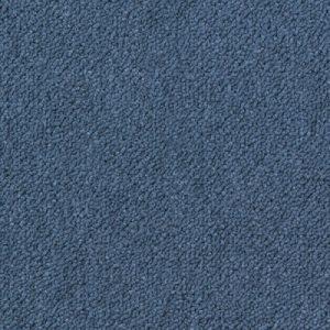 desso essence 8812 2 blue carpet tiles