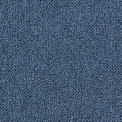 desso essence 8812 2 blue carpet tiles