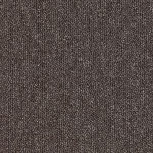 desso essence 9093 2 2 carpet tiles