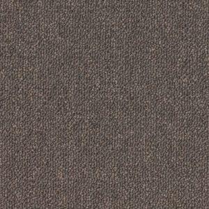 desso essence 9094 1 brown carpet tiles
