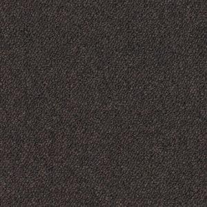 desso essence 9111 carpet tiles
