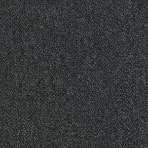 desso essence 9501 carpet tiles