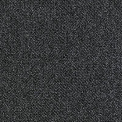 Desso Essence Carpet Tile Colour Grey A863 9501 Wjd Flooring