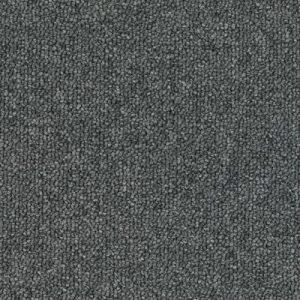 desso essence 9503 carpet tiles
