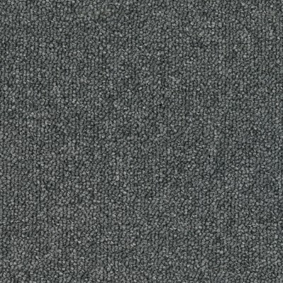 desso essence 9503 carpet tiles
