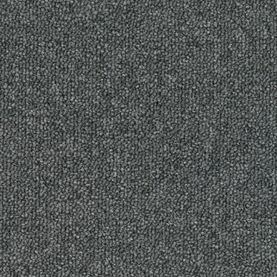 Desso Essence Carpet Tile Colour Grey A863 9503 Wjd Flooring