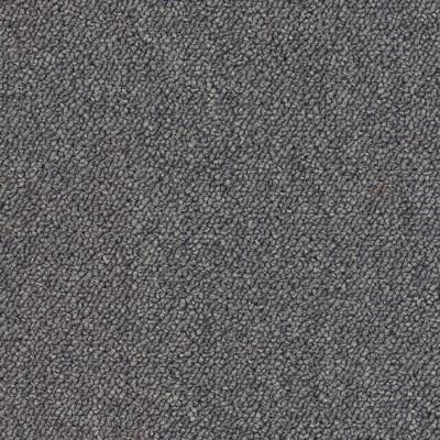 Desso Essence Carpet Tile Colour Grey A863 9506 Wjd Flooring