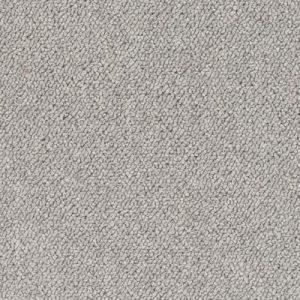 desso essence 9920 carpet tiles