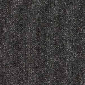 desso essence 9980 grey carpet tiles