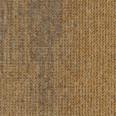 desso essence structure 1908 carpet tile