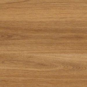 european oak 3347 1