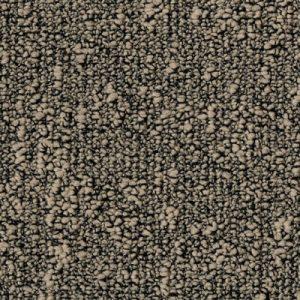 desso flooring carpet tiles fields 2914 2