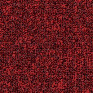 desso flooring carpet tiles fields 4218 2