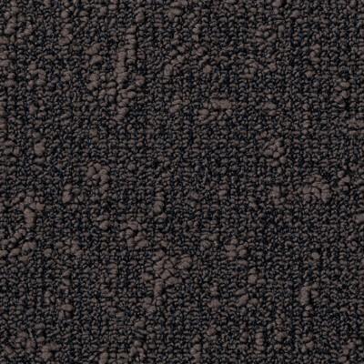 desso flooring carpet tiles fields 9092