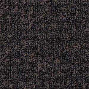 desso flooring carpet tiles fields 9092 2