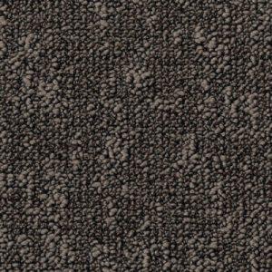 desso flooring carpet tiles fields 9093 2