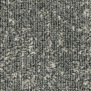 desso flooring carpet tiles fields 9527 1