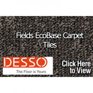 desso flooring carpet tiles fieldseco