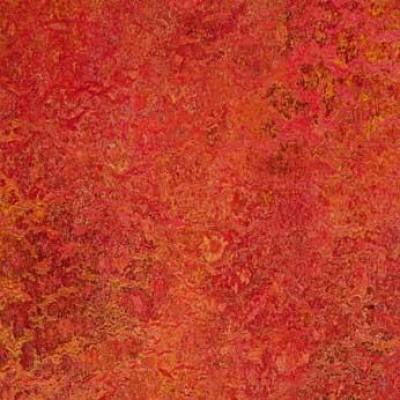 fiery fantasy 3416 1