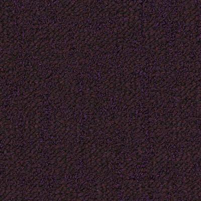desso carpet tiles uk flow 3811