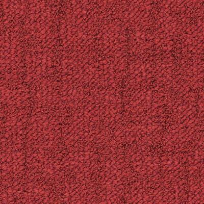 desso carpet tiles uk flow 4301 1 1