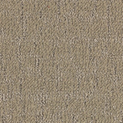 desso carpet tiles uk flow 9096 1